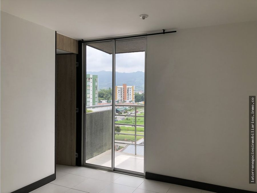 venta de apartamento en edificio alicante ddas
