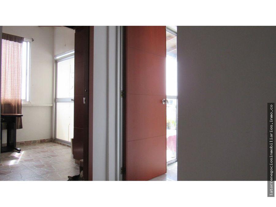 venta casa belmonte rentas independientes pereira