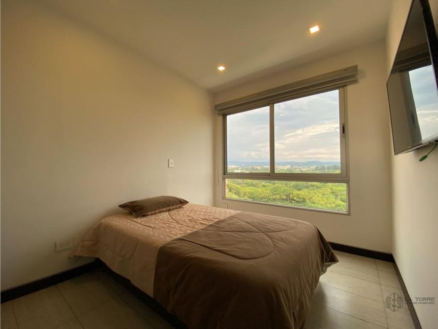 apartamento para la venta en mukava del viento