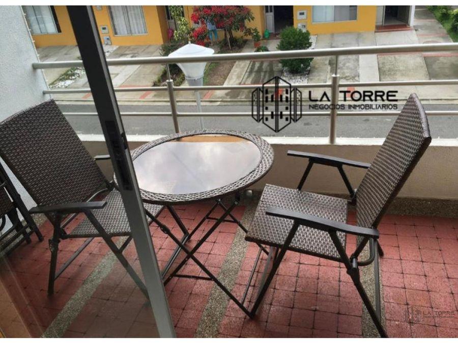 casa para la venta en bulevar del cafe