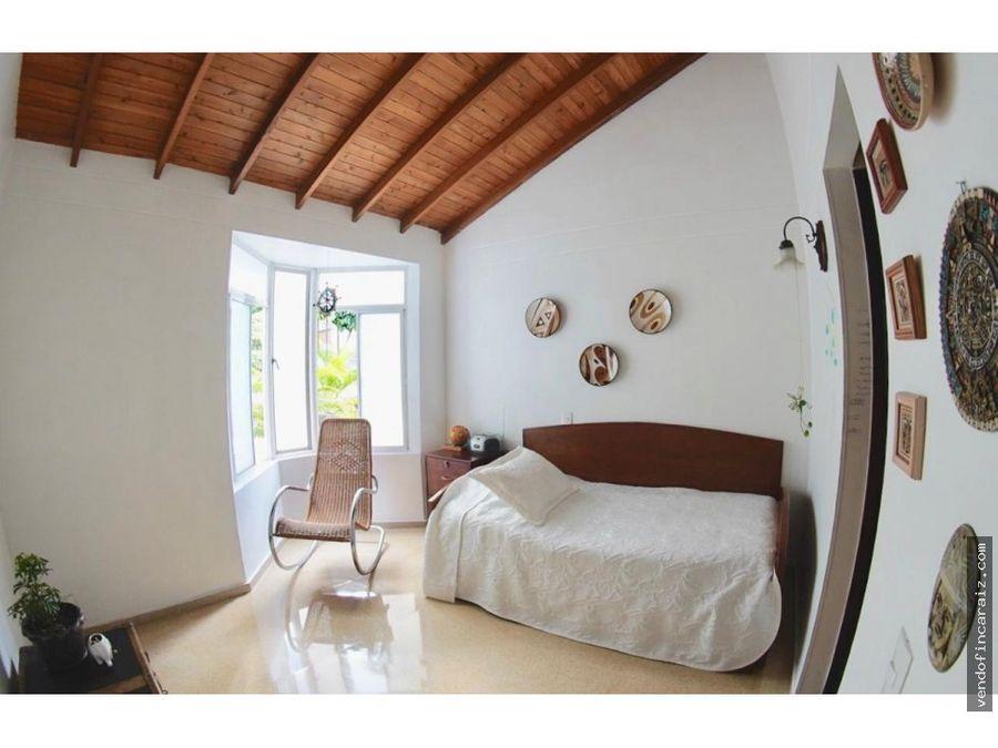 casa en venta belen la castellana