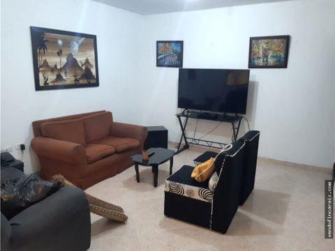 apartamento en copacabana barrio obrero