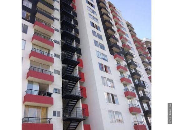 apartamento para la venta en armenia