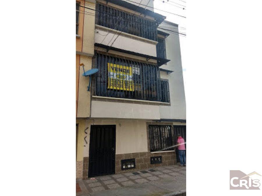 casa para la venta en montenegro quindio