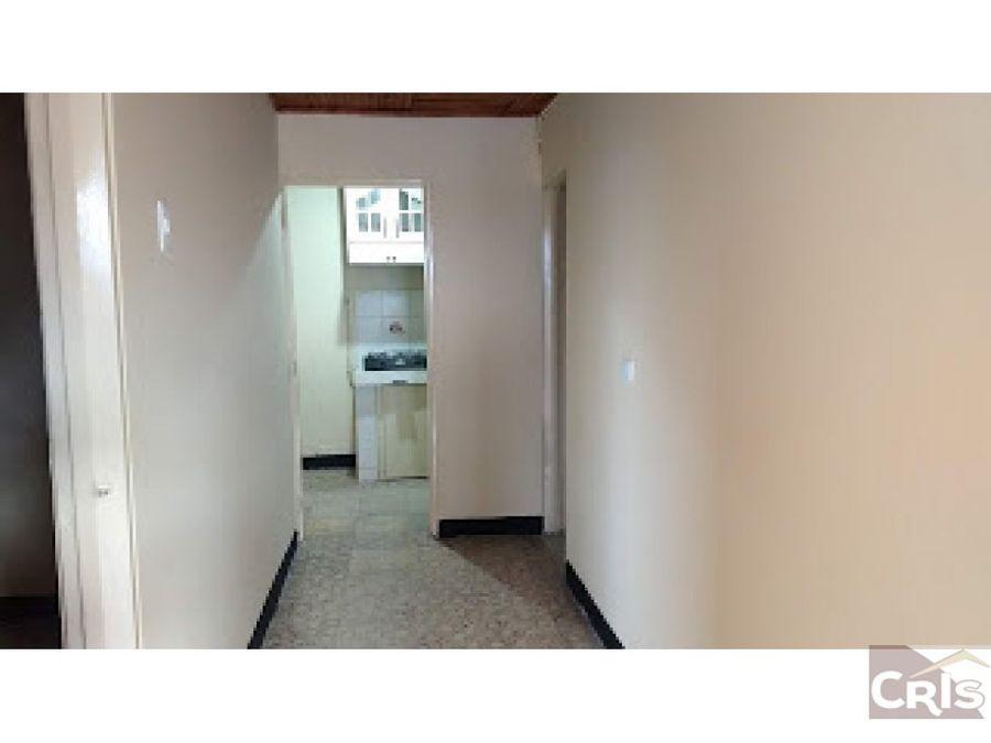 apartamento para la venta en calarca quindio