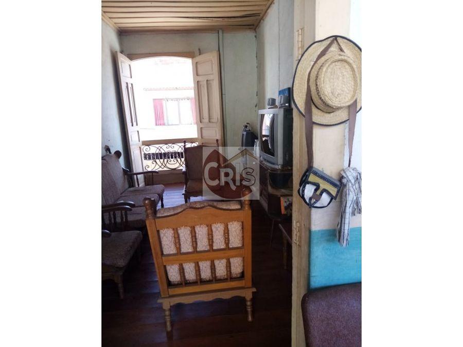 casa para la venta en calarca quindio