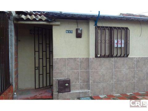 casa para la venta en calarca balcones de la villa
