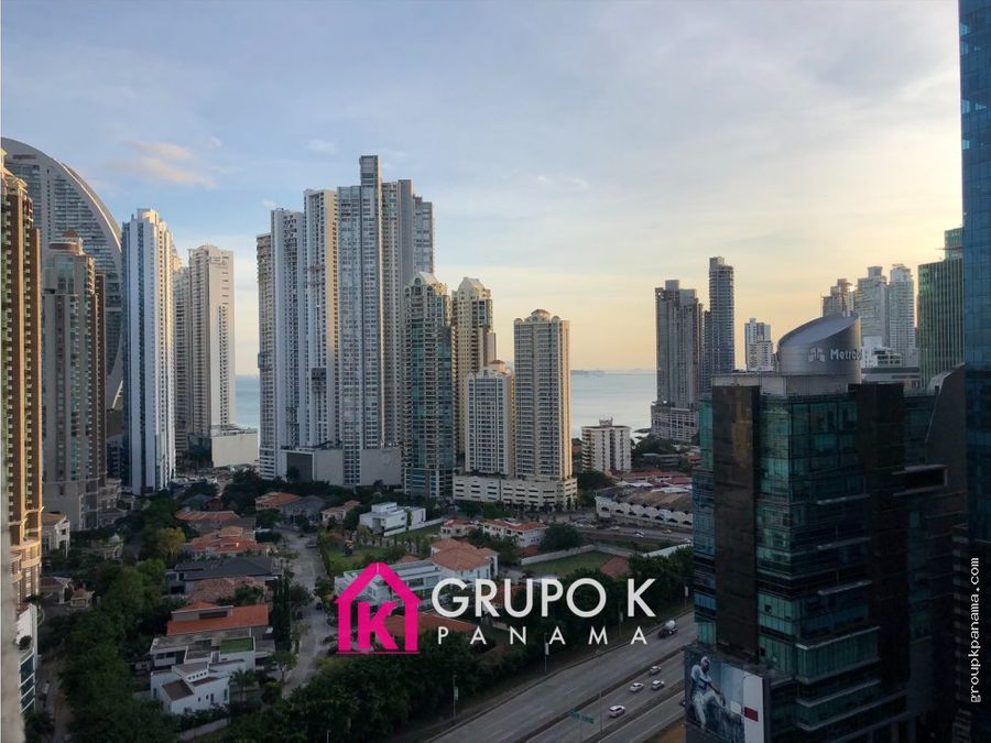 alquiler ph pacific blue 100mts p pacifica