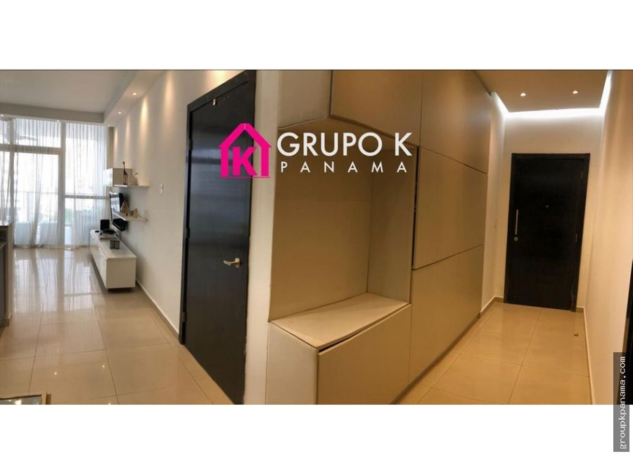 alquilo ph quadrat 138m2 san francisco