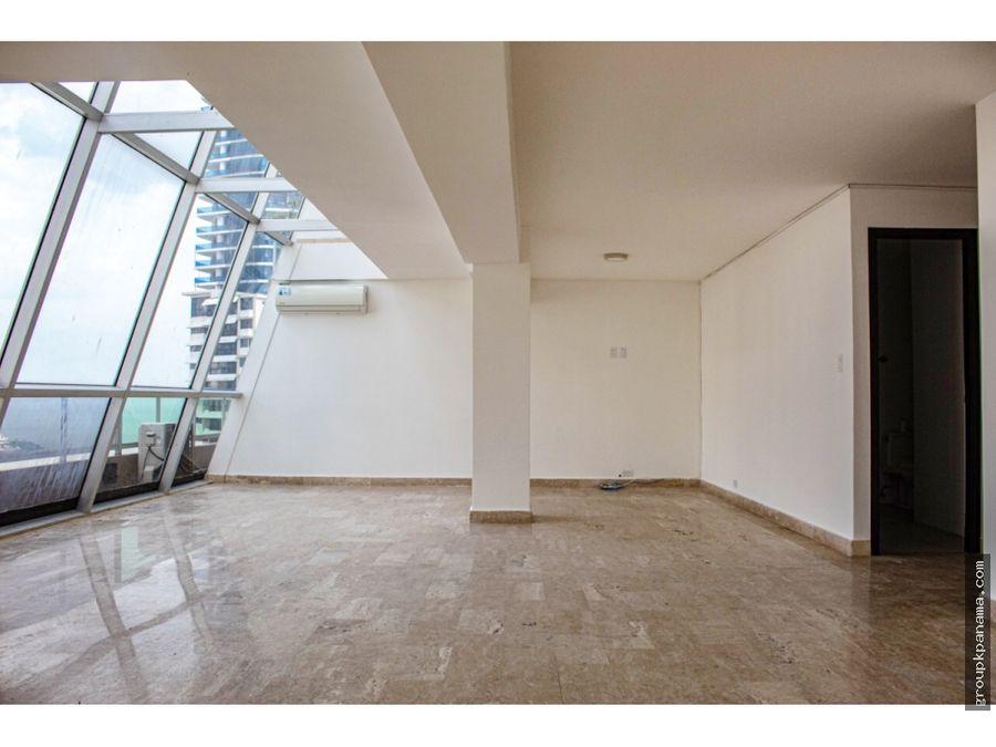 penthouse alamar 515mts linea blanca ppaitilla