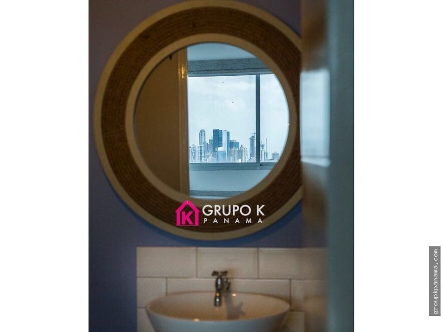 alquilo ph icon tower penthouse coco del mar