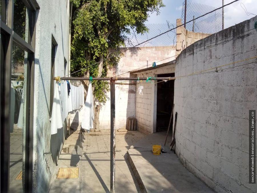 venta de casa amplia en tlaxcoapan hidalgo