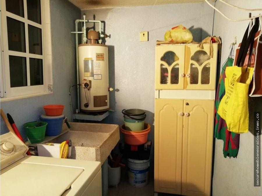 casa en venta en valle del prut