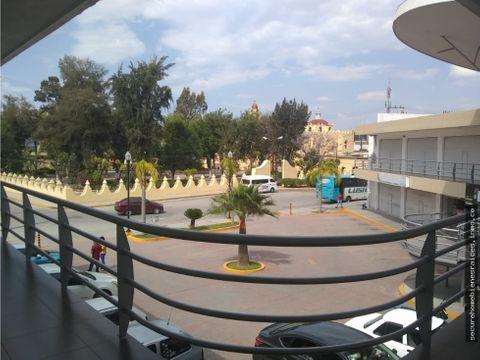 renta de locales en el centro de tlaxcoapan