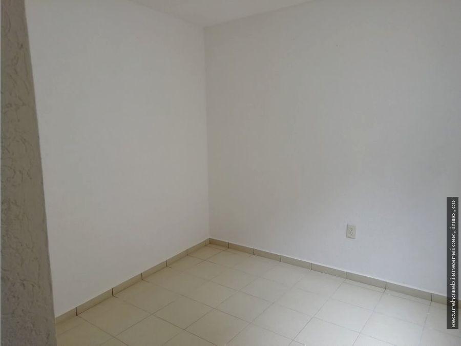 venta de dos casas en st catarina tlahuac cdmx