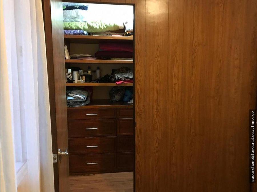 casa en venta en ixtapaluca edo mex