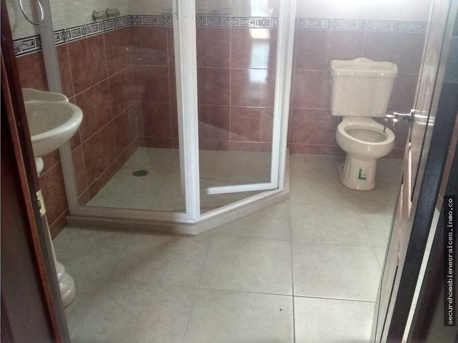 venta de casas nuevas en tlaxcoapan hidalgo
