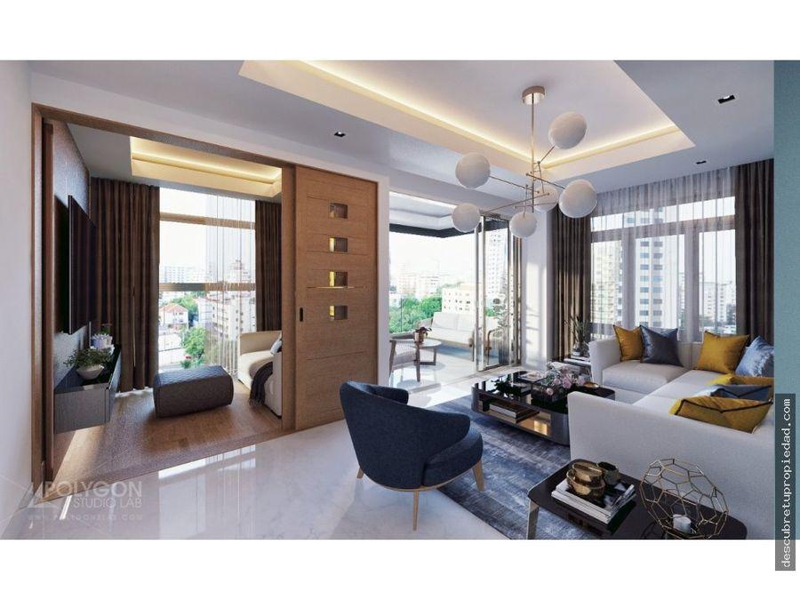 apartamentos construccion torre kiii mirador norte