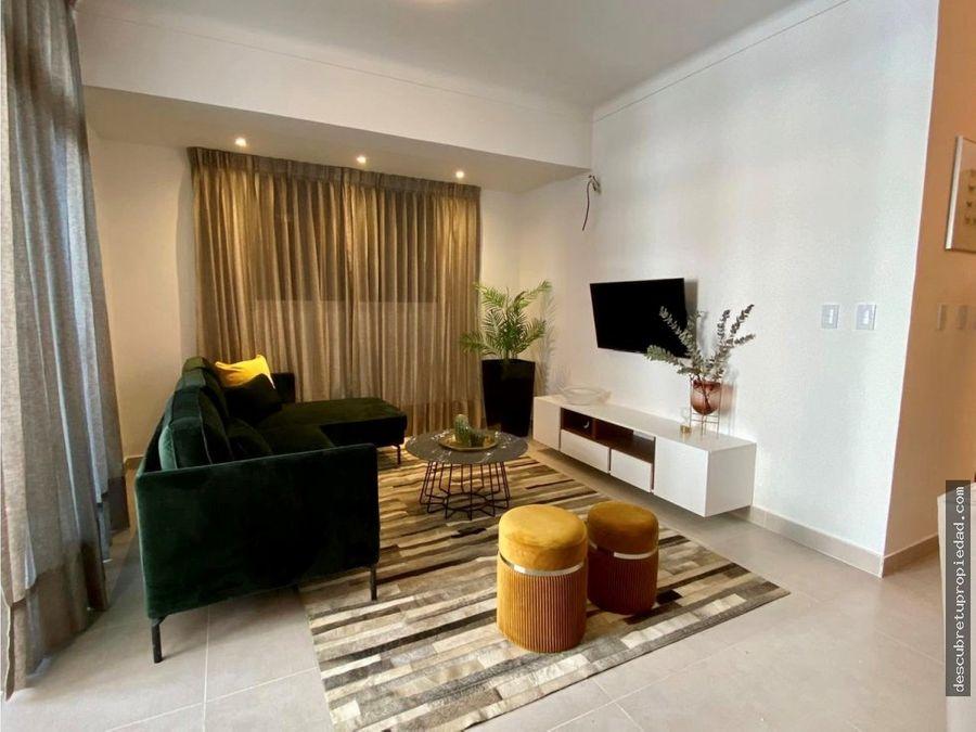 apartamento evaristo morales airbnb friendly