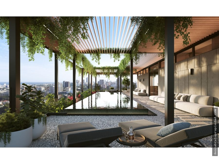 apartamento airbnb centrico construccion