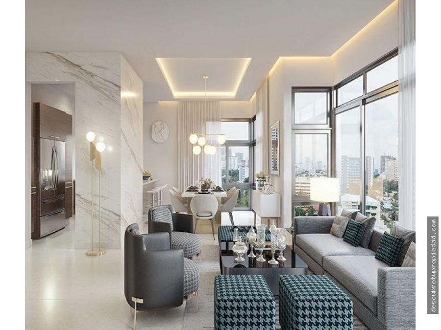 apartamento airbnb friendly en bella vista