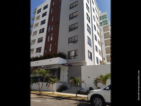 apartamentos listos el vergel distrito nacional