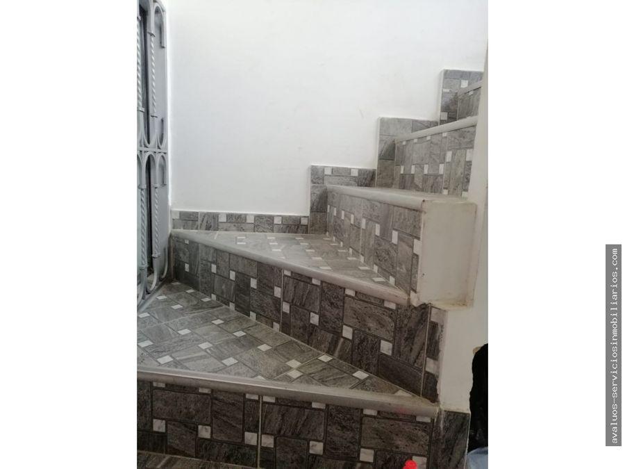 venta de apartamento en moniquira boyaca
