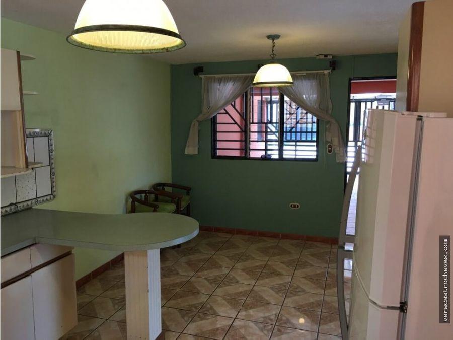 vendo casa malaga sabanilla montes de oca san jose
