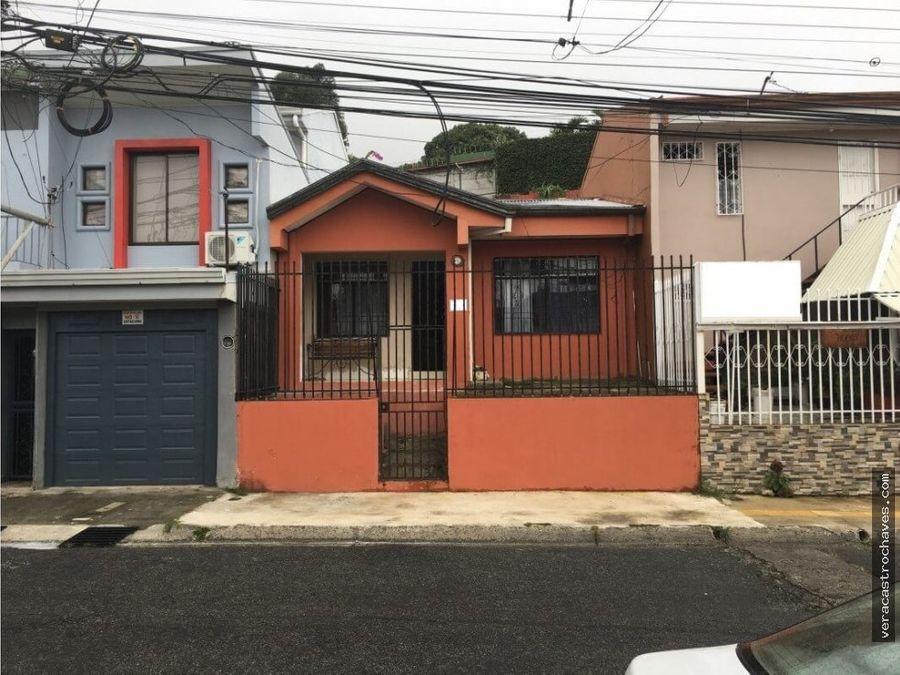 vendo casa jardines de roma santiago san rafael he