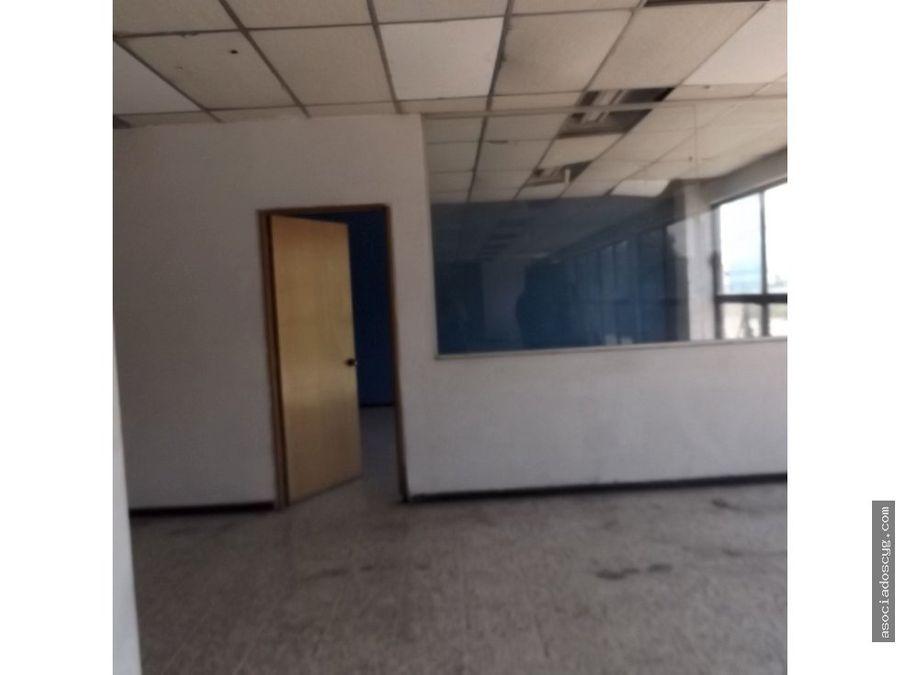 bodega renta 5 300 m2 cuautitlan izcalli xala edo mex