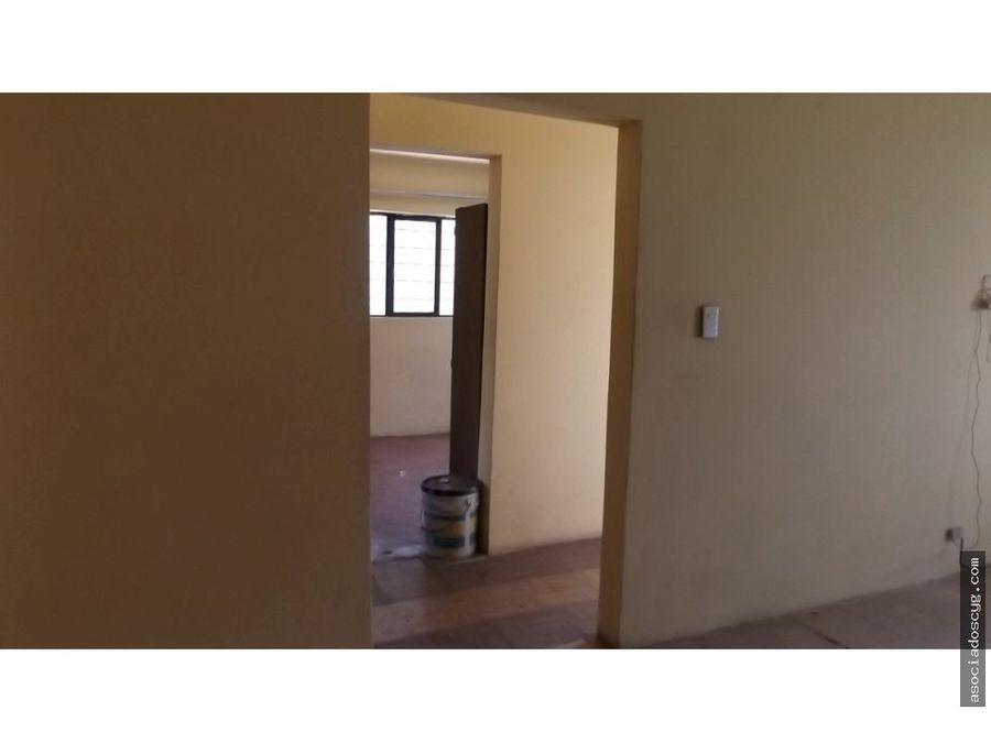 casa venta 244m2 atizapan de z edo mex