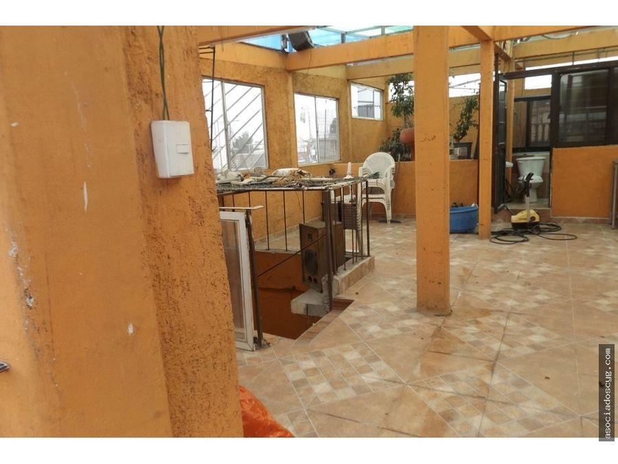 casa amueblada250m2 renta cerca aeropuerto plaza aragon