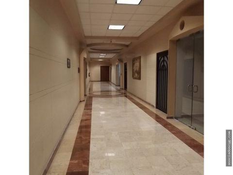 oficinas de 135m2 renta en tlalnepanta sta monica