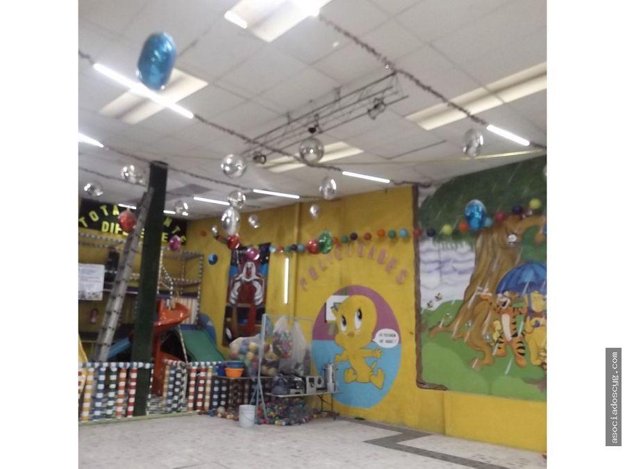 local comercial 200m2 venta ecatepec r aragon
