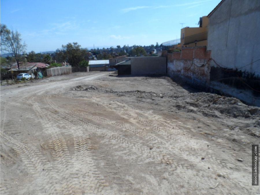 terreno casa cuautitlan 2500m2 vtarenta c izcalli edo de mexico