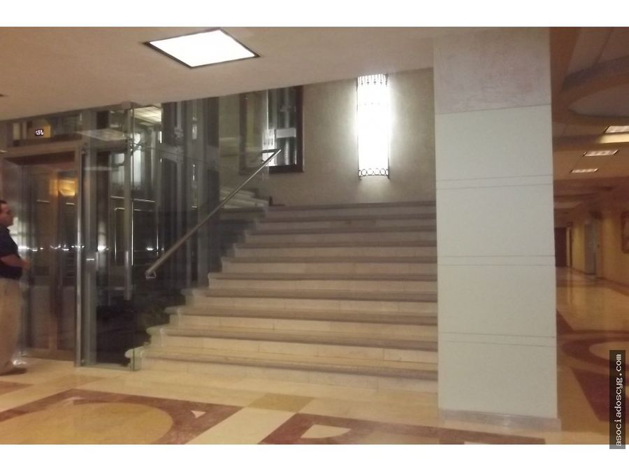 oficina 225m2 renta tlalnepantla sta monica