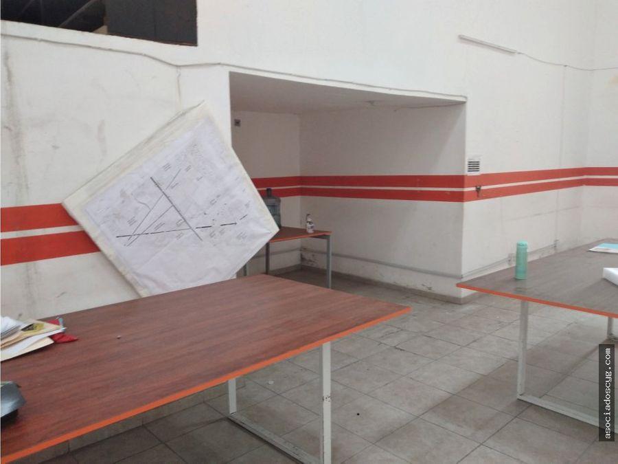 local comercial 90m2 av central ecatepec em