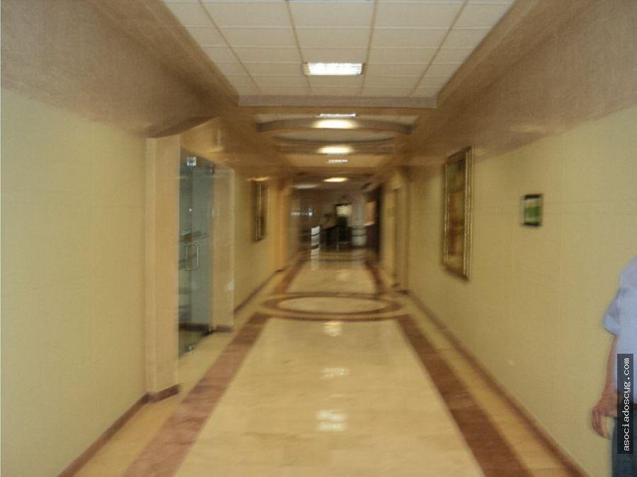 oficinas corporativas 900m2 tlalnepantla