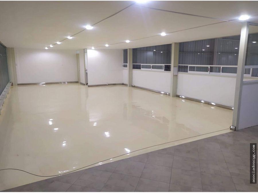 bodega 1 775 m2 renta atizapan de z edo de mex