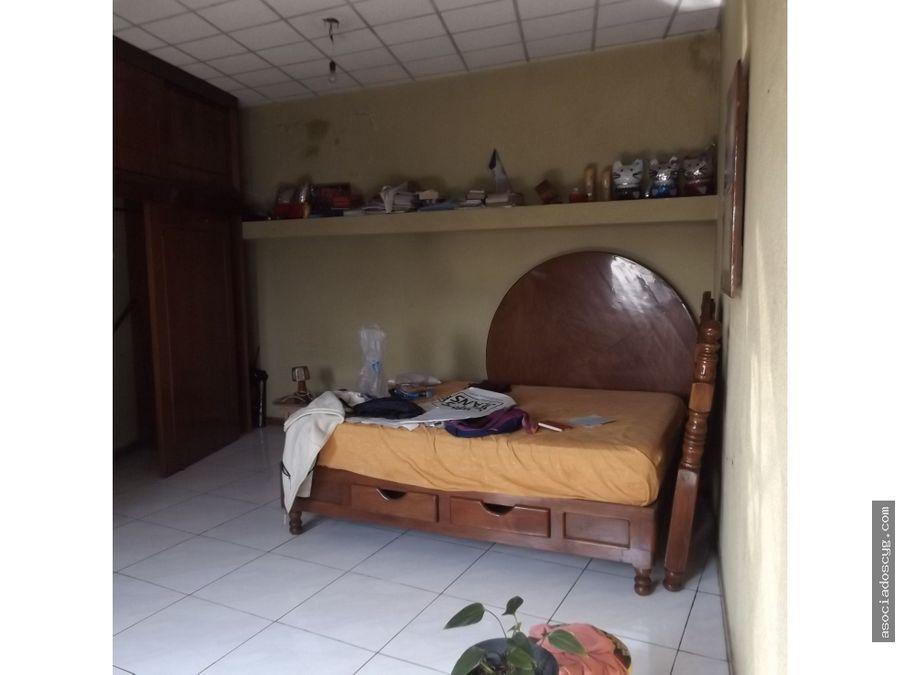 departamento 100 m2 renta cuautitlan izcalli