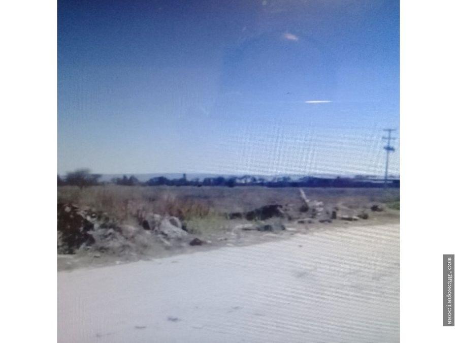 terreno en venta 14 400m2 betulia jalisco