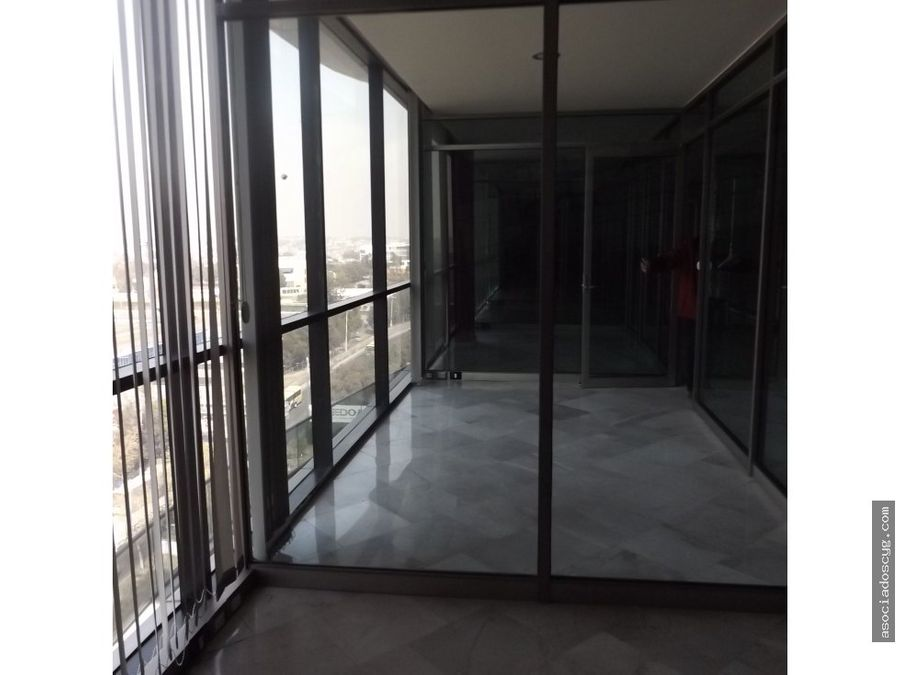 oficinas corporativas 110m2 atizapan z edom