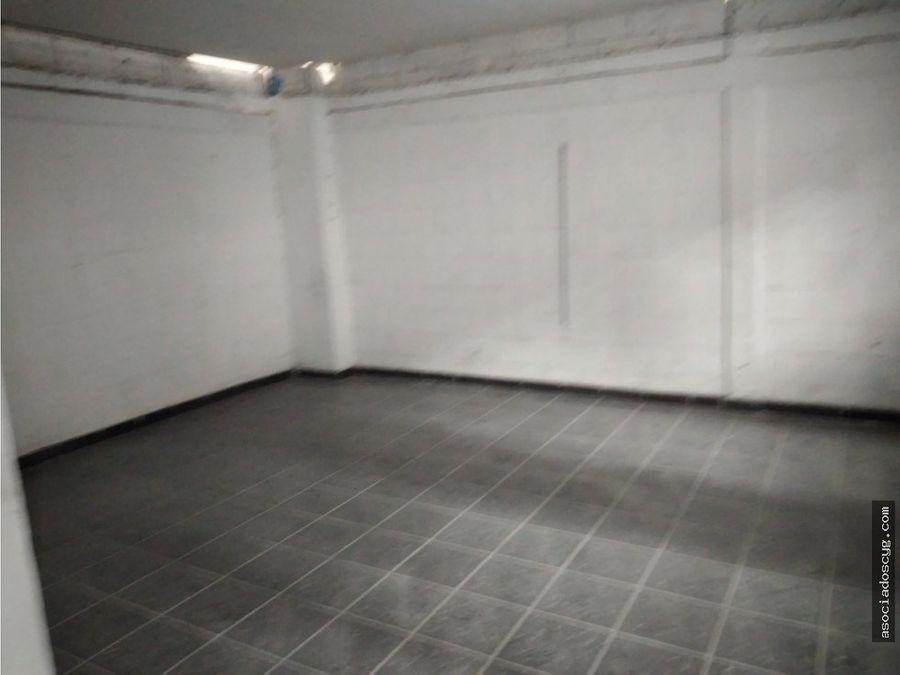 bodega cartagena 1 800 m2 renta tultitlan edo mex