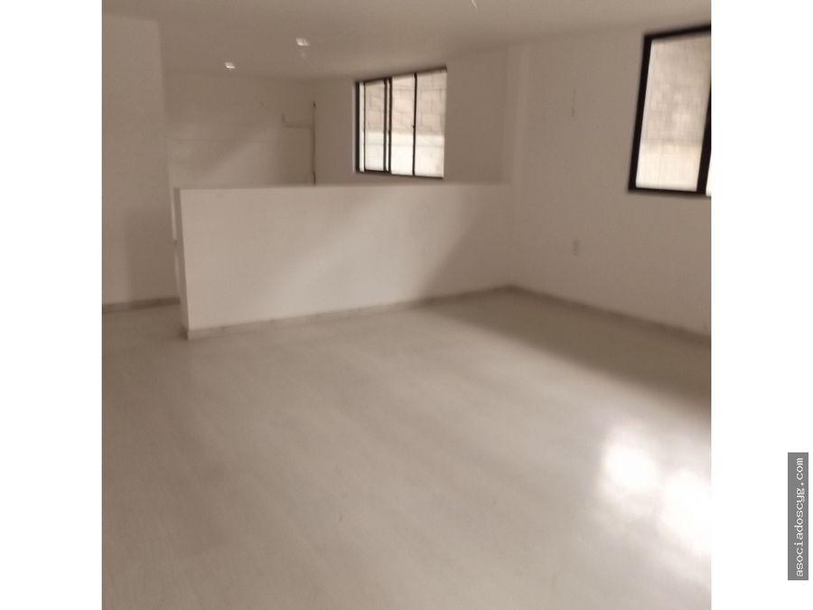 bodega 5188 m2 renta tultitlan cartagena