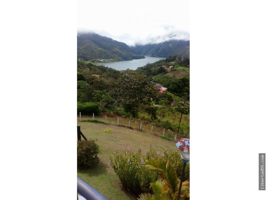 vendo o alquilo finca lago calima dariel cali valle colombia