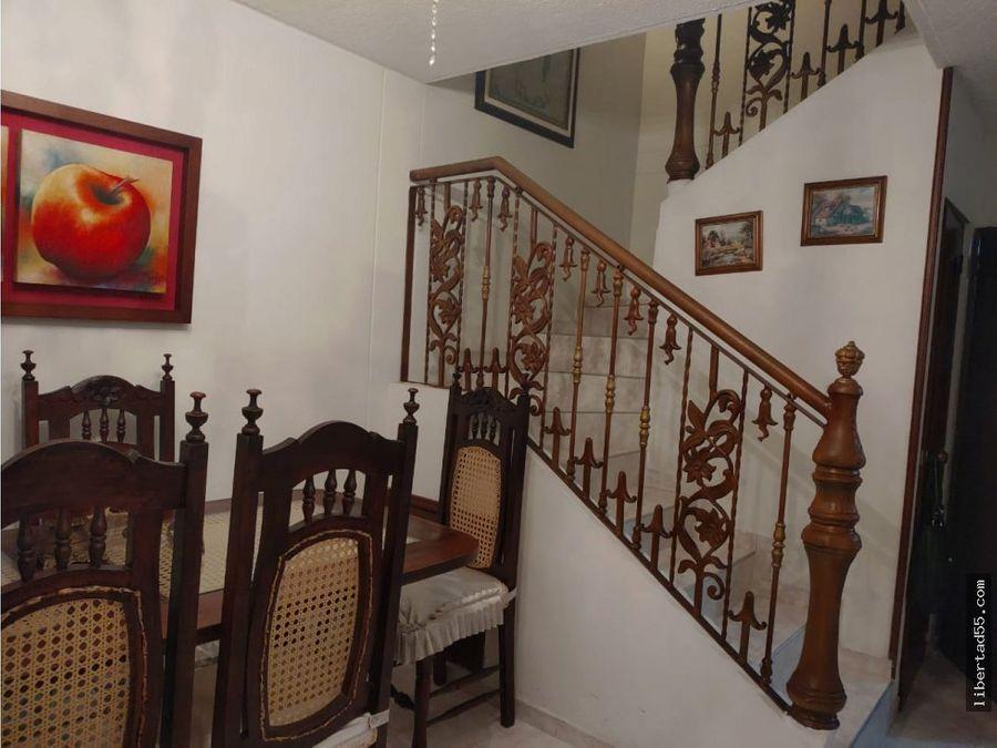 se vende apartamento en palmira valle
