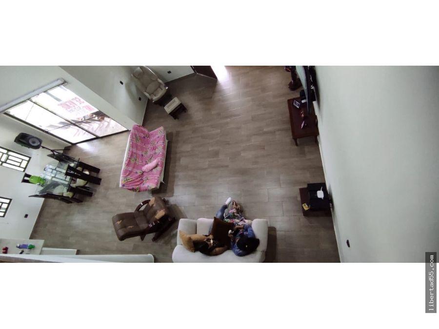 vendo permuta condominio en cundinamarca con apartamento en cali