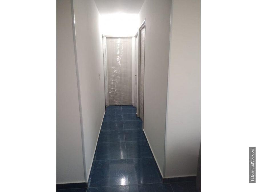 venta apartamento loma linda melendez cali colombia