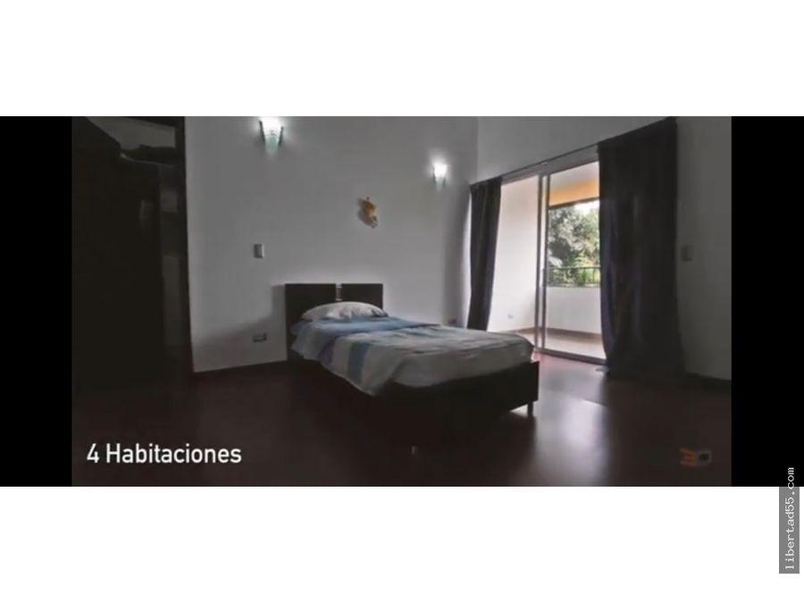 venta casa campestre portales de verde horizontes jamundi cali