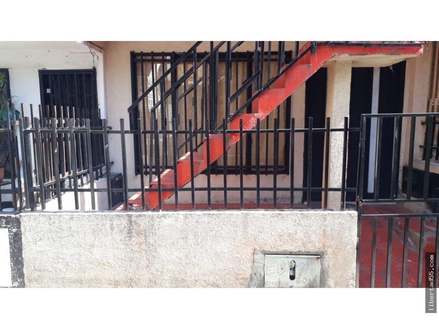 venta casa de 3 piso floralia peatonal cali colombia